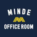 MINDE OFFICE ROOM