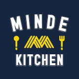 MINDE KITCHEN