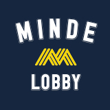 MINDE LOBBY