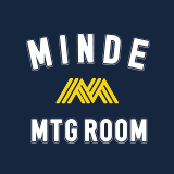 MINDE MTG ROOM