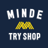 MINDE TRY SPACE