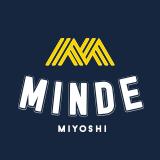 MINDE