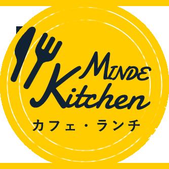 MINDE Kitchen